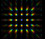 Diffractive Optics Toolbox